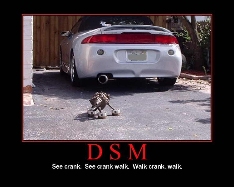 this is why my car was not at automotions lol. Dsm2fy3